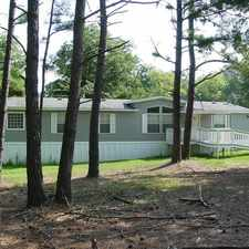 Rental info for 2240ft2 - 3BR/2BA, Open Floor Plan, Country Living hide this posting restore this posting