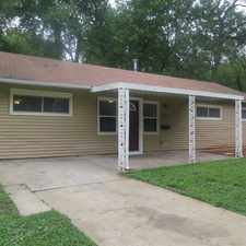 Rental info for 7004 E 113th Ter Kansas City in the Ruskin Heights area