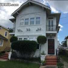 Rental info for $1950 3 bedroom House in Mid-City in the New Orleans area
