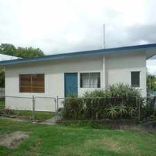 Rental info for Large & Tidy Unit in Sought After Grange Precinct
