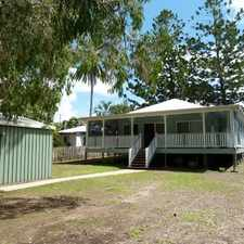Rental info for PERFECT FOR WORK & PLAY - BEACHFRONT WITH 9M X 6 M SHED! in the Slade Point area