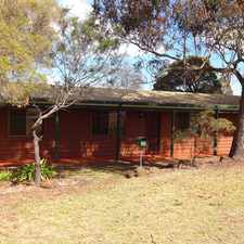 Rental info for Great Value 4 Bedroom Home! in the Centenary Heights area