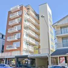 Rental info for A stones throw to the white sands of the Iconic Bondi Beach