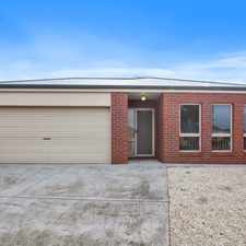 Rental info for Sure to Impress! in the Geelong area