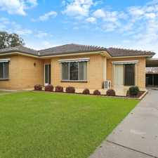 Rental info for Neat & Sweet! in the Albury area
