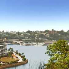 Rental info for Modern Two Bedroom Apartment in Glebe : Holding Deposit Taken & Application Approved