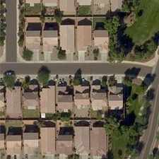 Rental info for Laveen - superb House nearby fine dining