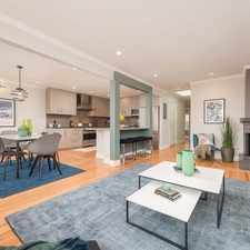 Rental info for 507 32nd Ave in the Outer Richmond area