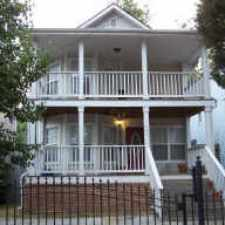 Rental info for Super Cute! House for Rent! in the Pittsburgh area