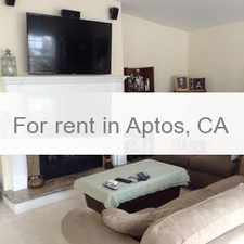 Rental info for Home in near Seascape Golf Course