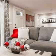 Rental info for $3995 1 bedroom House in Bellevue