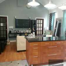 Rental info for 530 Rockaway Pkwy #2