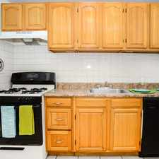 Rental info for Westview Apartment Homes