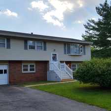 Rental info for 1 Deer Path Drive #2