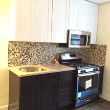 Rental info for 117 Ravine Avenue