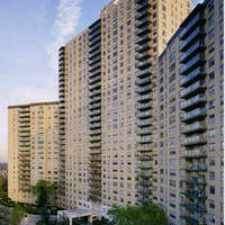 Rental info for Riverdale & Spyten Duyvil in the Marble Hill area