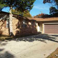 Rental info for 904 Sandy Ln