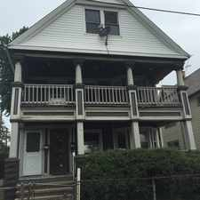 Rental info for 3104 Poe Avenue #Downstairs in the Cleveland area