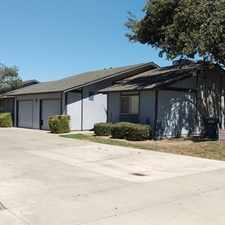 Rental info for Apartment for rent in Tulare.