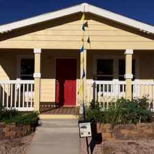 Rental info for **2016 Cavco Ashwood**Move In Ready** in the Phoenix area