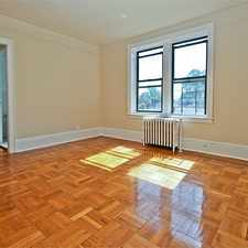 Rental info for 93-23 218th Street #1 in the Queens Village area