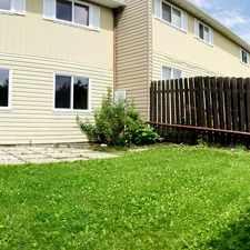 Rental info for Ridgewood Terrace