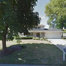 Rental info for Single Family Home Home in Green bay for Rent-To-Own