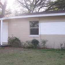 Rental info for Leesburg For Rent Property Management, LLC