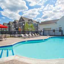 Rental info for Berry Farms Apartments