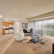 Rental info for Penn Landing Apartment Homes