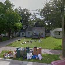 Rental info for Single Family Home Home in Middletown for For Sale By Owner
