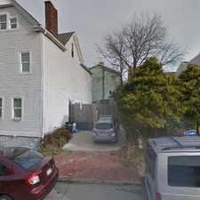 Rental info for Single Family Home Home in Pittsburgh for For Sale By Owner in the Central Lawrenceville area