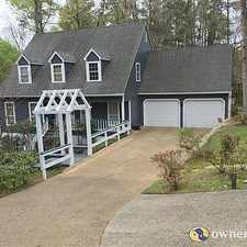 Rental info for Single Family Home Home in Meridian for For Sale By Owner