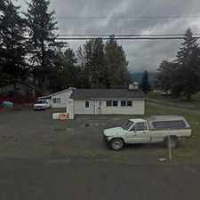 Rental info for Single Family Home Home in Gold bar for For Sale By Owner