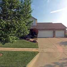 Rental info for Single Family Home Home in West lafayette for For Sale By Owner
