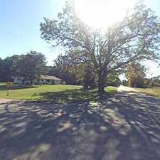 Rental info for Single Family Home Home in Gobles for For Sale By Owner