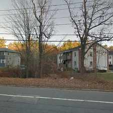 Rental info for Single Family Home Home in Southbridge for For Sale By Owner