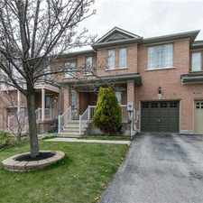 Rental info for Weston Rd & Rutherford Road, Woodbridge, ON L4H, Canad
