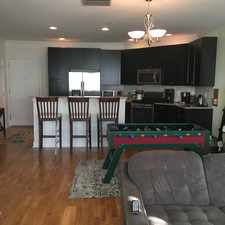 Rental info for 600 Commodore Ct Commodore Court #2627 in the University City area
