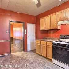 Rental info for 333 W Penn St