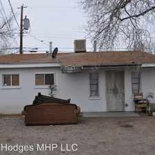 Rental info for 209 Gen Hodges NE Unit HSE in the Trumbull Village area