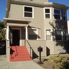 Rental info for Beautiful 3 Bedrooms Walking Distance from Lake Merritt and Bart Station - Call for More Details or Open House Schedules!!! in the Clinton area