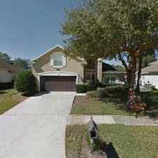 Rental info for Single Family Home Home in Jacksonville for For Sale By Owner in the Isle of Palms area