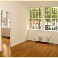 Rental info for 2nd Ave & East 91st in the New York area