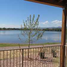 Rental info for Lake Lochwood Apartments