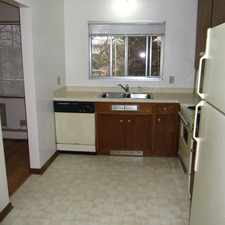 Rental info for 90 Imperial Dr. W. 90-101