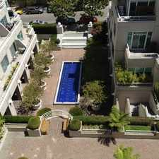 Rental info for California Realty Group-San Francisco in the Telegraph Hill area