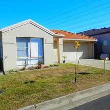 Rental info for ** APPLICATION NOW APPROVED ** RENOVATED 3 BED, 2 BATH. DBL REMOTE GARAGE - GREAT OUTDOOR ENTERTAINING AREA in the Darra area