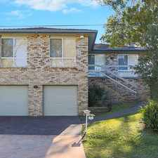 Rental info for A Home To Come Home To *** APPLICATION APPROVED *** in the Central Coast area