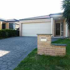 Rental info for An affordable 4 bedroom to call Home! in the Sydney area